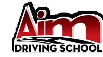 AIM Driving